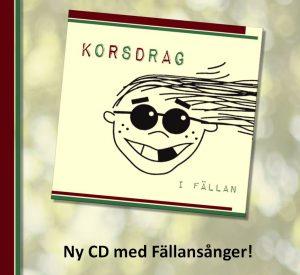 Ny CD